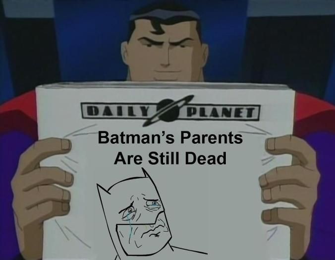 Batman-Dead-03