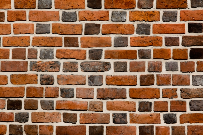 Brick_wall_close-up_view.jpg