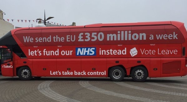 Leave-bus-NHS