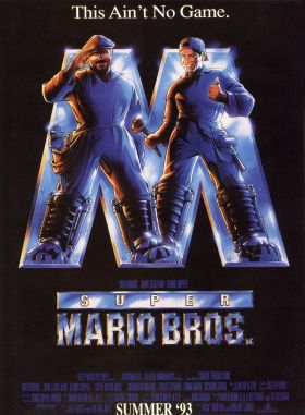 Super-Mario-Bros.-Movie.jpg