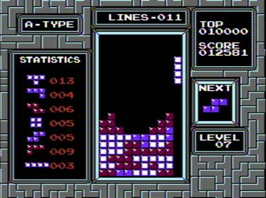 Tetris_NES_play.png