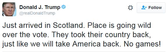 Trump-tweet-001