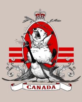 Canada-Day.jpg