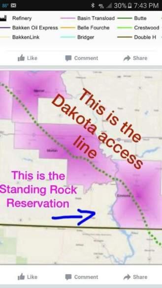 Dakota-Pipeline-Bullshit.jpg