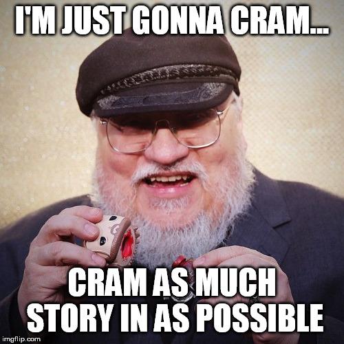 GRRM-Meme